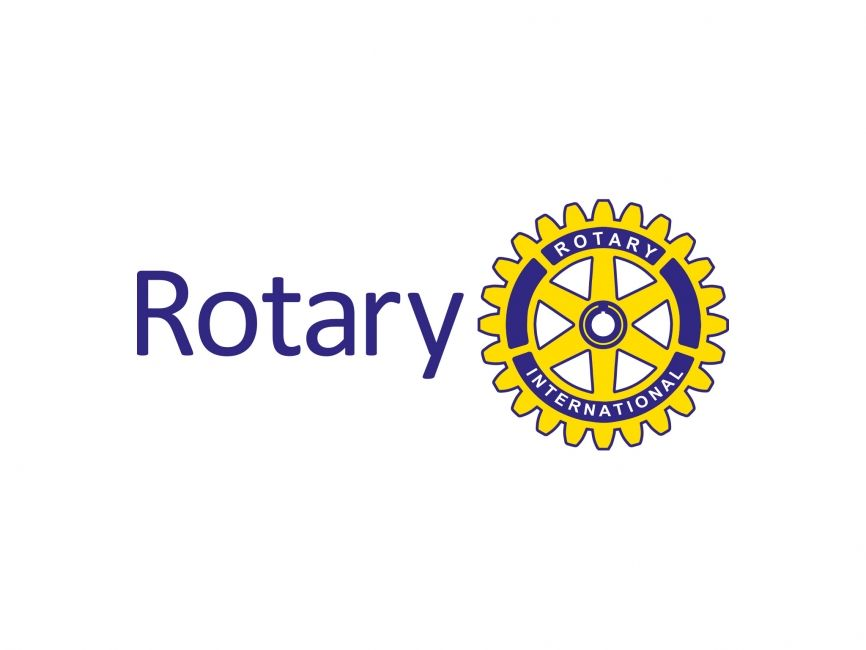 Yate and District Rotary Club announces: